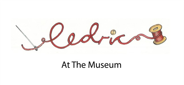 Cedric At The Museum Title.jpg